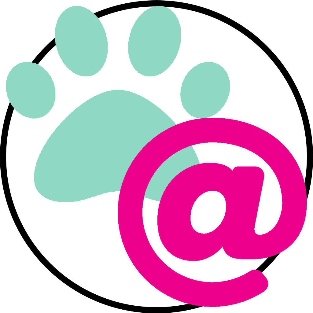 Dogs and Email | Sharon Jennings